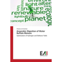 Anaerobic Digestion of Water Buffalo Manure - Optimization of Hydrogen and Methane Yields