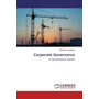Corporate Governance - A Commentary on Zambia