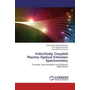 Inductively Coupled Plasma-Optical Emission Spectrometry - Concepts, Instrumentation and Different Applications