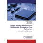 Design of High-Performance Differential Voltage-to-Time Converters - Software-Defined Radio receiver, Biomedical applications, MIM capacitor