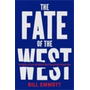 Allen & Unwin The Fate of the West book Politics English Paperback 256 pages