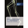 Emulation of Ankle Function for Different Gaits through Active Foot Prosthesis - Actuation Concepts, Control and Experiments