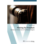 Filming for Freedom - Cinema as a Critical Voice of the Mubarak Regime