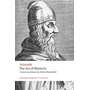 ISBN The Art of Rhetoric 288 pages English