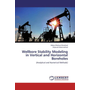 Wellbore Stability Modeling in Vertical and Horizontal Boreholes - Analytical and Numerical Methods