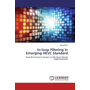 In-loop Filtering in Emerging HEVC Standard - From Performance Analysis to Hardware Design Implementation