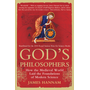 Allen & Unwin God's Philosophers book Science & nature English Paperback 448 pages
