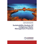 Sustainability Analysis Of Indigenous Water Management Practices