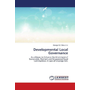 Developmental Local Governance - As a Means to Enhance the Attainment of Sustainable, Resilient and Empowered Rural Communities: A Case of Chipinge RDC