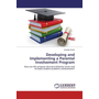 Developing and Implementing a Parental Involvement Program - How can this program decrease behavior issues and increase student academic achievement?