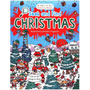 ISBN Seek and Find Christmas