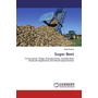 Sugar Beet - Conservation Tillage, Drought Stress, Variable Rate Herbicide Application and Weed Segmentation