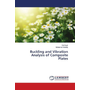 Buckling and Vibration Analysis of Composite Plates