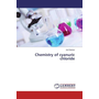 Chemistry of cyanuric chloride