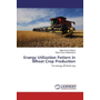 Energy Utilization Pattern in Wheat Crop Production - The energy efficient way