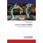 Lean in Indian MSMEs - Critical Success Factors and Barriers