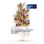 The cultural politics in Chinese EFL textbooks: A discourse approach