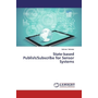 State-based Publish/Subscribe for Sensor Systems