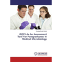 DOPS As An Assessment Tool For Postgraduates in Medical Microbiology