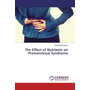 The Effect of Nutrients on Premenstrual Syndrome