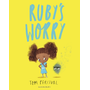 ISBN Ruby's Worry
