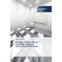 A Study of How School Facilities Influence Instructional Practices