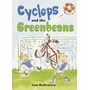 POCKET TALES YEAR 5 CYCLOPS AND THE GREENBEANS