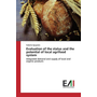 Evaluation of the status and the potential of local agrifood system - Integrated demand and supply of local and organic products