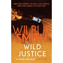 ISBN Wild Justice book Paperback 464 pages