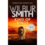 ISBN King of Kings book Hardcover 448 pages
