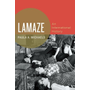 Lamaze - An International History, Winner of the 2015 Frances Richardson Keller-Sierra Prize from the Western Association of Women Historians <br/>Honorable Mention for the 2014 Heldt Prize for Best Book in Slavic Women's Studies from the Association for Women in Slavic Studies <br/>Shortlisted for the General History Prize for the 2014 New South Wales Premier's History Awards