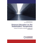 Distance Education on the Stakeholders Perspectives - Students' Perception of Quality, Loyalty and Satisfaction