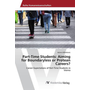 Part-Time Students: Aiming for Boundaryless or Protean Careers? - Career Expectations of Part-Time Students in Vienna
