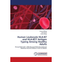 Human Leukocyte HLA-B7 and HLA-B27 Antigen Typing Among Healthy Adults - Primed With HIV-1 DNA Boosted With Recombinant Modified Vaccinia Ankara in Dar es Salaam