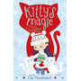 ISBN Kitty's Magic 5 (Frost and Snowdrop the Stray Kittens)