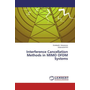 Interference Cancellation Methods in MIMO OFDM Systems