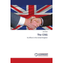 The CISG - Its effects in the United Kingdom