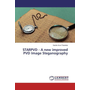 STARPVD - A new improved PVD Image Steganography