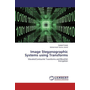 Image Steganographic Systems using Transforms - Wavelet/Contourlet Transforms and Blowfish Encryption