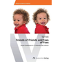 Friends of Friends and Foes of Foes - Social Evaluation in 15-Month-Old Infants