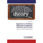 Doctrinal or Political differences between Alawites and Sunnis - Alevism as an ethno-religious identity