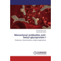Monoclonal antibodies anti-beta2-glycoprotein I - Production, characterization, analytical applications