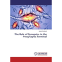 The Role of Synapsins in the Presynaptic Terminal