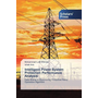 Intelligent Power System Protection Performance Analysis - Data Mining in Discovering Protective Relay Operation Algorithm