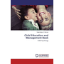 Child Education and Management Book - Child Psychology