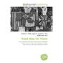 Road Map for Peace