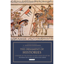 The Ornament of Histories: A History of the Eastern Islamic Lands AD 650-1041