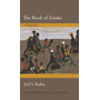 The Book of Exodus: A Biography