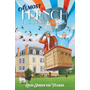 Almost French: A Life of Fanfare and Faux Pas