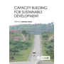 Capacity Building for Sustainable Development